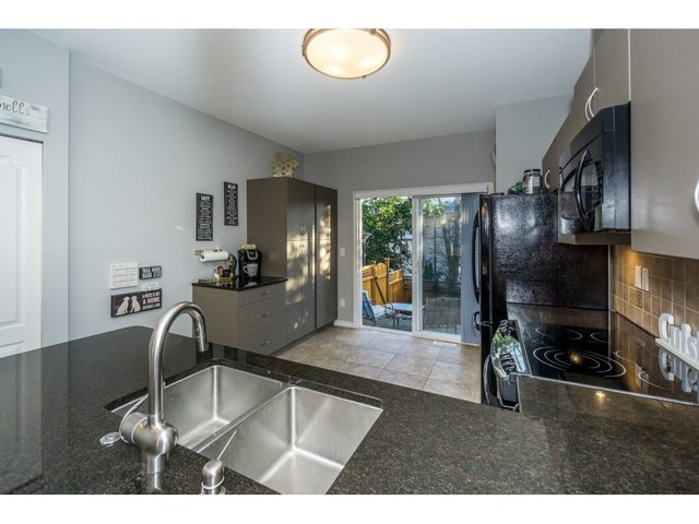 14 6588 188 STREET - Cloverdale BC Townhouse for sale, 3 Bedrooms (R2227458) #9