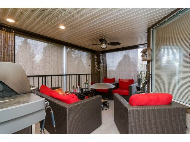 15396 81 AVENUE - Fleetwood Tynehead House/Single Family for sale, 5 Bedrooms (R2231300) #2