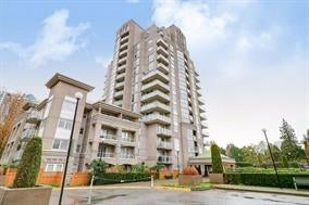 905 10523 UNIVERSITY DRIVE - Whalley Apartment/Condo for sale, 1 Bedroom (R2242484) #1