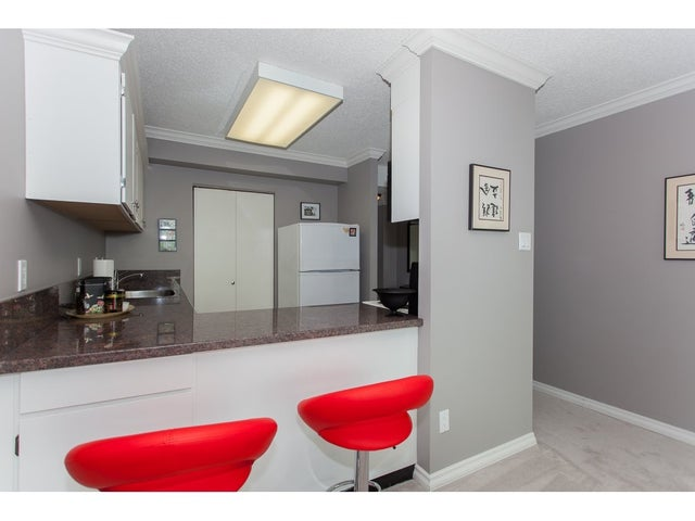602 1521 GEORGE STREET - White Rock Apartment/Condo for sale, 1 Bedroom (R2244552) #10