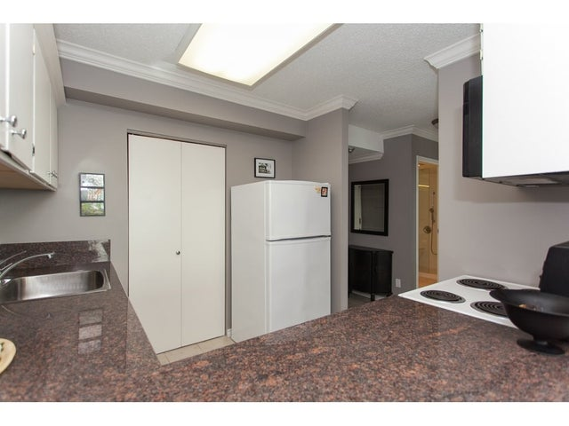 602 1521 GEORGE STREET - White Rock Apartment/Condo for sale, 1 Bedroom (R2244552) #11