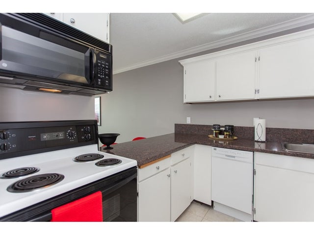 602 1521 GEORGE STREET - White Rock Apartment/Condo for sale, 1 Bedroom (R2244552) #13
