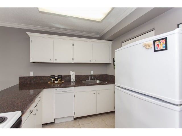 602 1521 GEORGE STREET - White Rock Apartment/Condo for sale, 1 Bedroom (R2244552) #14