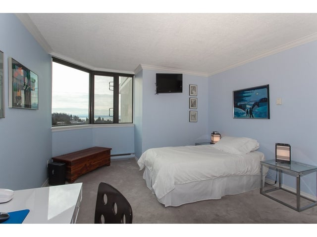 602 1521 GEORGE STREET - White Rock Apartment/Condo for sale, 1 Bedroom (R2244552) #15