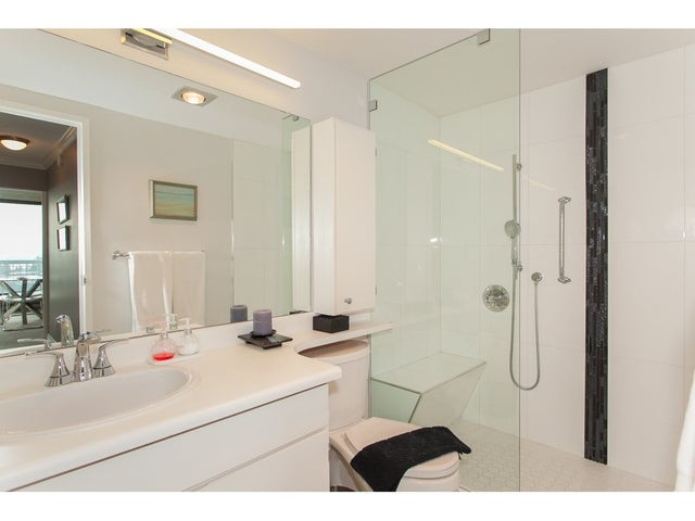 602 1521 GEORGE STREET - White Rock Apartment/Condo for sale, 1 Bedroom (R2244552) #17