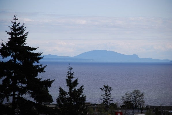 602 1521 GEORGE STREET - White Rock Apartment/Condo for sale, 1 Bedroom (R2244552) #20