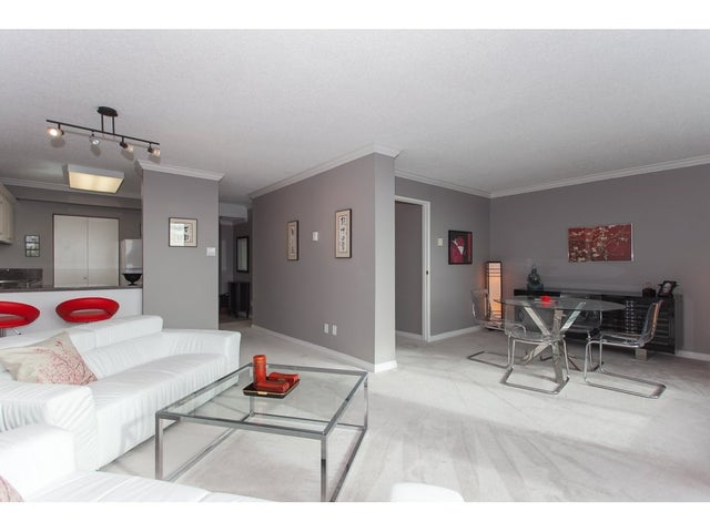 602 1521 GEORGE STREET - White Rock Apartment/Condo for sale, 1 Bedroom (R2244552) #5