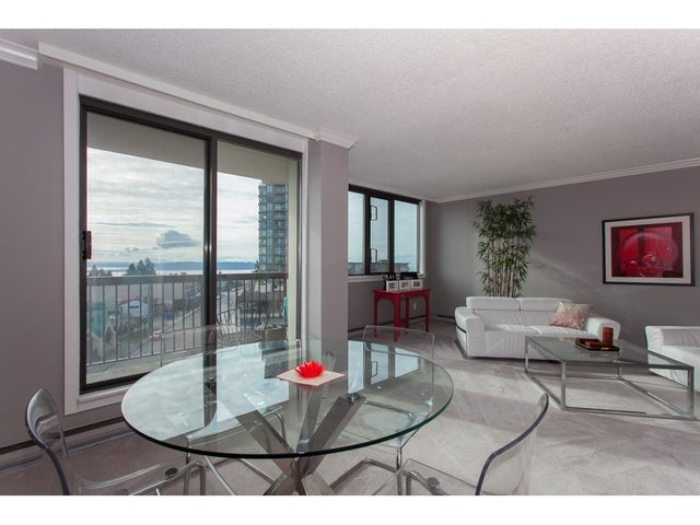 602 1521 GEORGE STREET - White Rock Apartment/Condo for sale, 1 Bedroom (R2244552) #8