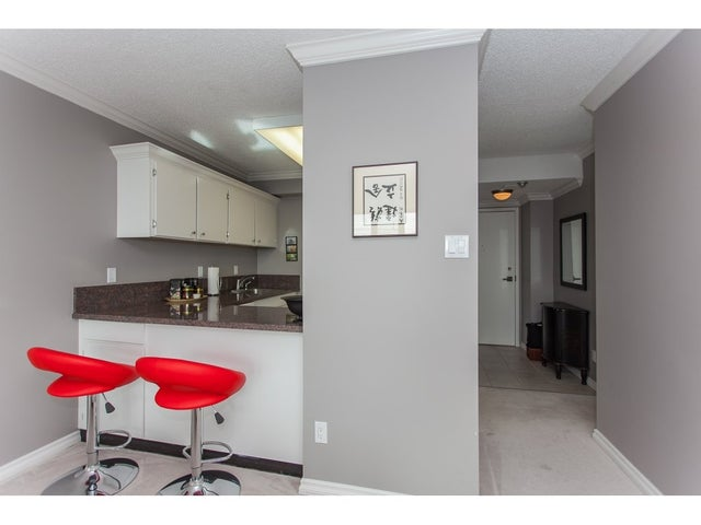 602 1521 GEORGE STREET - White Rock Apartment/Condo for sale, 1 Bedroom (R2244552) #9