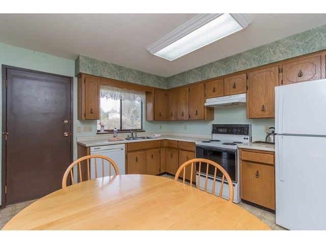 15277 84A AVENUE - Fleetwood Tynehead House/Single Family for sale, 3 Bedrooms (R2247161) #10