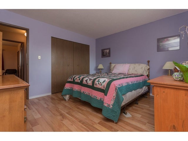 15277 84A AVENUE - Fleetwood Tynehead House/Single Family for sale, 3 Bedrooms (R2247161) #11