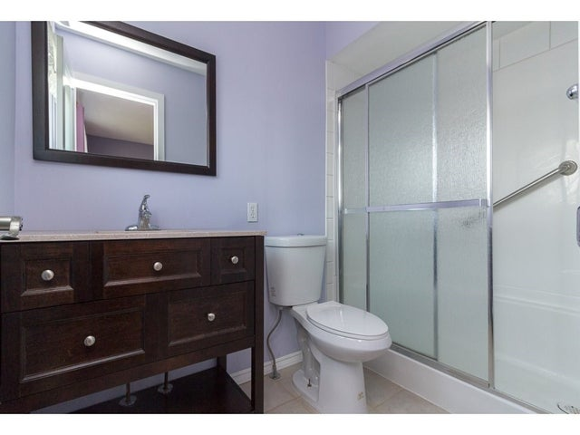 15277 84A AVENUE - Fleetwood Tynehead House/Single Family for sale, 3 Bedrooms (R2247161) #12