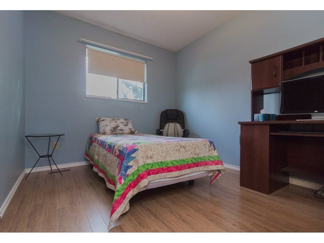 15277 84A AVENUE - Fleetwood Tynehead House/Single Family for sale, 3 Bedrooms (R2247161) #14