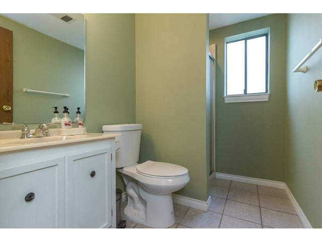 15277 84A AVENUE - Fleetwood Tynehead House/Single Family for sale, 3 Bedrooms (R2247161) #15