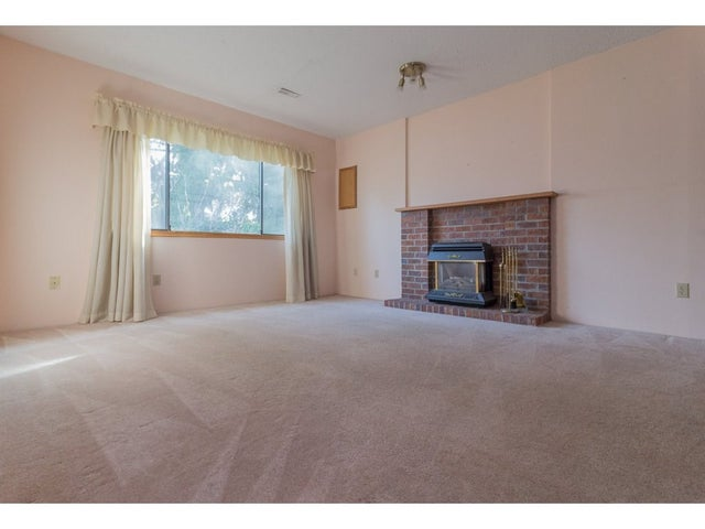 15277 84A AVENUE - Fleetwood Tynehead House/Single Family for sale, 3 Bedrooms (R2247161) #16
