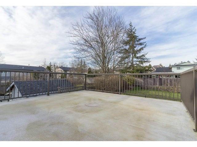 15277 84A AVENUE - Fleetwood Tynehead House/Single Family for sale, 3 Bedrooms (R2247161) #17