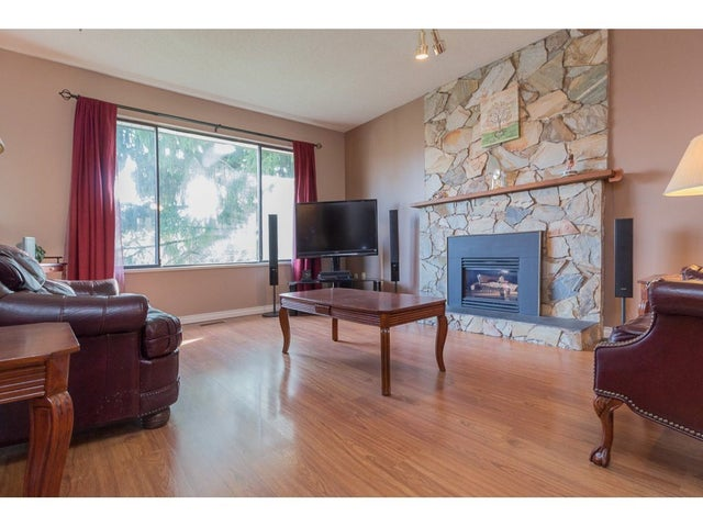 15277 84A AVENUE - Fleetwood Tynehead House/Single Family for sale, 3 Bedrooms (R2247161) #4