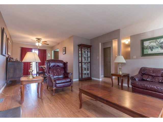 15277 84A AVENUE - Fleetwood Tynehead House/Single Family for sale, 3 Bedrooms (R2247161) #5