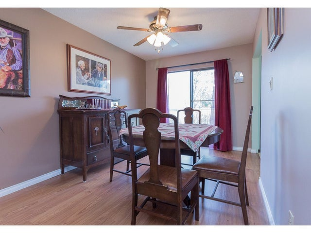15277 84A AVENUE - Fleetwood Tynehead House/Single Family for sale, 3 Bedrooms (R2247161) #6