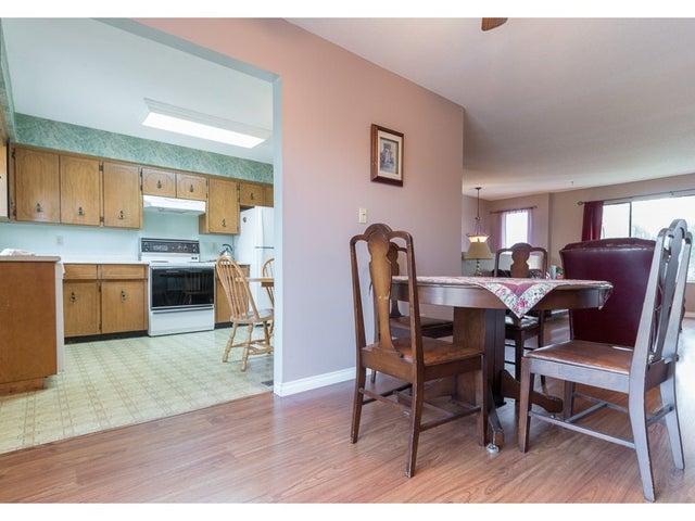 15277 84A AVENUE - Fleetwood Tynehead House/Single Family for sale, 3 Bedrooms (R2247161) #7