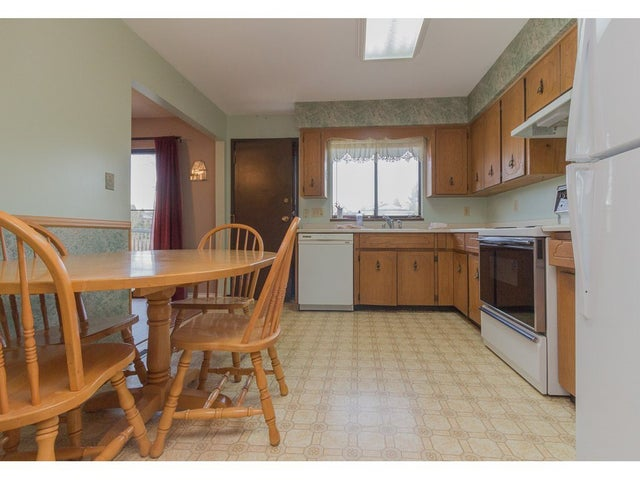 15277 84A AVENUE - Fleetwood Tynehead House/Single Family for sale, 3 Bedrooms (R2247161) #8