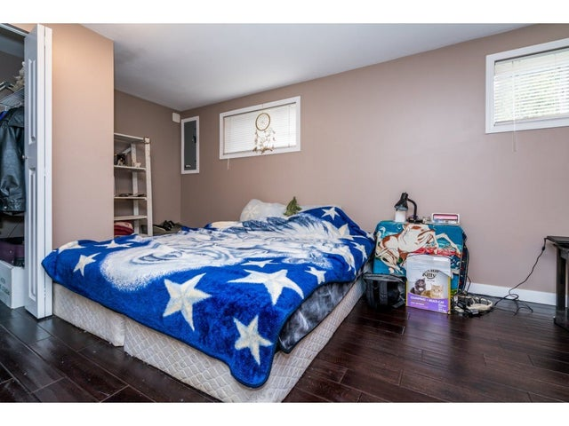 10944 148TH STREET - Bolivar Heights House/Single Family for sale, 5 Bedrooms (R2247206) #10