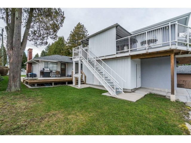 10944 148TH STREET - Bolivar Heights House/Single Family for sale, 5 Bedrooms (R2247206) #11