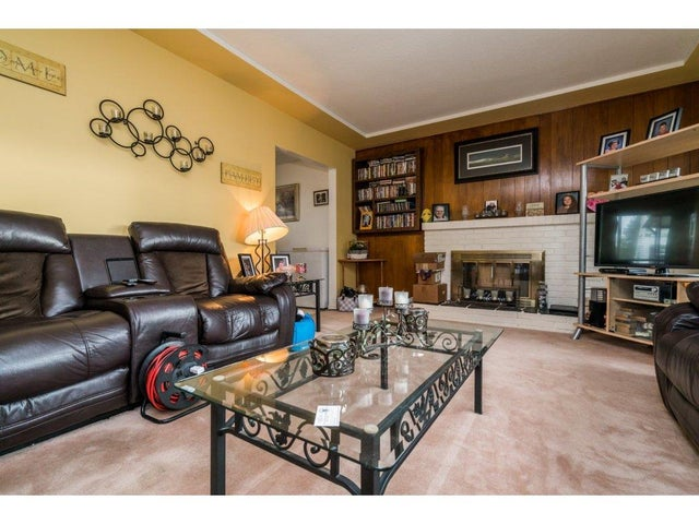 10944 148TH STREET - Bolivar Heights House/Single Family for sale, 5 Bedrooms (R2247206) #3