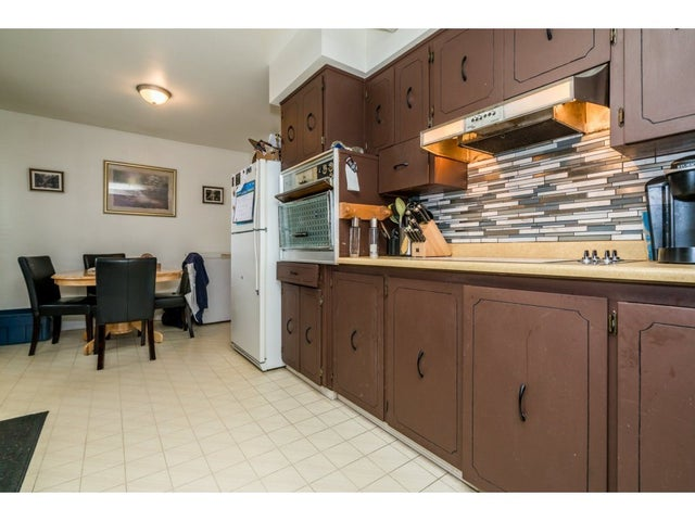 10944 148TH STREET - Bolivar Heights House/Single Family for sale, 5 Bedrooms (R2247206) #6