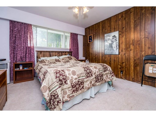 10944 148TH STREET - Bolivar Heights House/Single Family for sale, 5 Bedrooms (R2247206) #7
