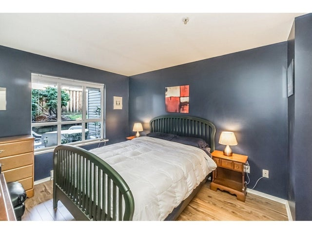 115 9979 140 STREET - Whalley Apartment/Condo for sale, 1 Bedroom (R2248689) #10