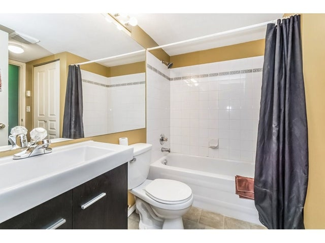 115 9979 140 STREET - Whalley Apartment/Condo for sale, 1 Bedroom (R2248689) #12