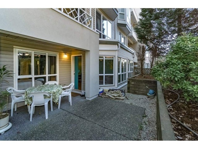 115 9979 140 STREET - Whalley Apartment/Condo for sale, 1 Bedroom (R2248689) #14