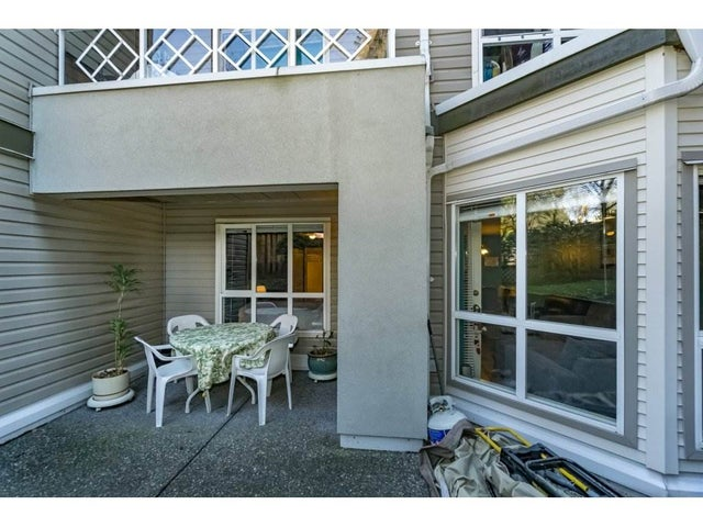 115 9979 140 STREET - Whalley Apartment/Condo for sale, 1 Bedroom (R2248689) #15