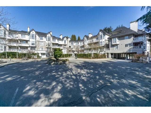 115 9979 140 STREET - Whalley Apartment/Condo for sale, 1 Bedroom (R2248689) #16
