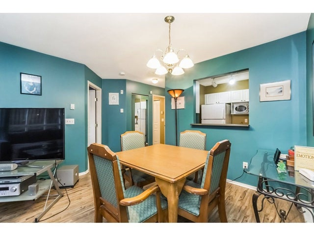 115 9979 140 STREET - Whalley Apartment/Condo for sale, 1 Bedroom (R2248689) #6