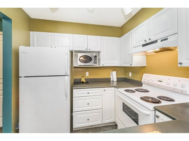 115 9979 140 STREET - Whalley Apartment/Condo for sale, 1 Bedroom (R2248689) #7