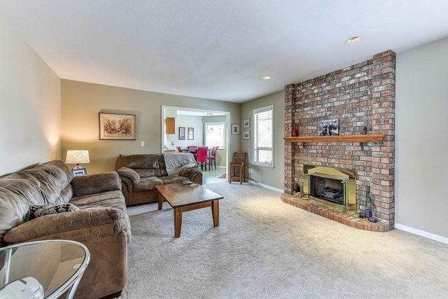 5633 E KILMORE CRESCENT - Sullivan Station House/Single Family for sale, 4 Bedrooms (R2252437) #10