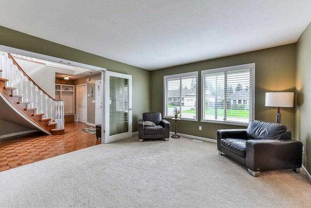 5633 E KILMORE CRESCENT - Sullivan Station House/Single Family for sale, 4 Bedrooms (R2252437) #12