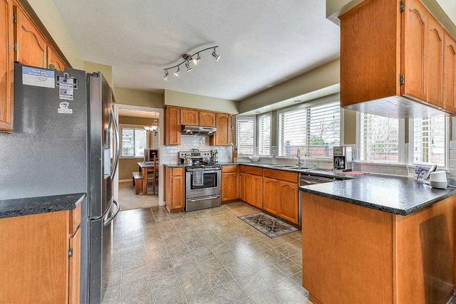 5633 E KILMORE CRESCENT - Sullivan Station House/Single Family for sale, 4 Bedrooms (R2252437) #13
