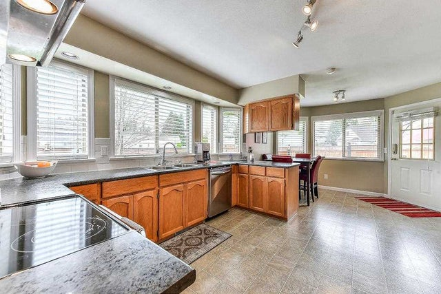 5633 E KILMORE CRESCENT - Sullivan Station House/Single Family for sale, 4 Bedrooms (R2252437) #15