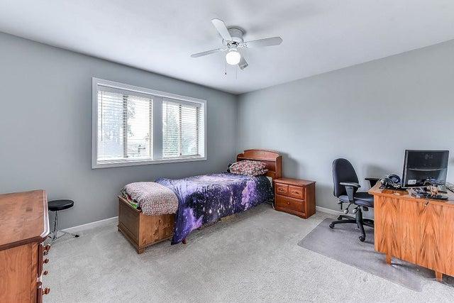 5633 E KILMORE CRESCENT - Sullivan Station House/Single Family for sale, 4 Bedrooms (R2252437) #16