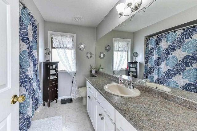 5633 E KILMORE CRESCENT - Sullivan Station House/Single Family for sale, 4 Bedrooms (R2252437) #17