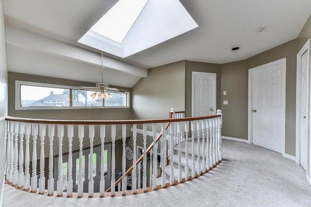 5633 E KILMORE CRESCENT - Sullivan Station House/Single Family for sale, 4 Bedrooms (R2252437) #20