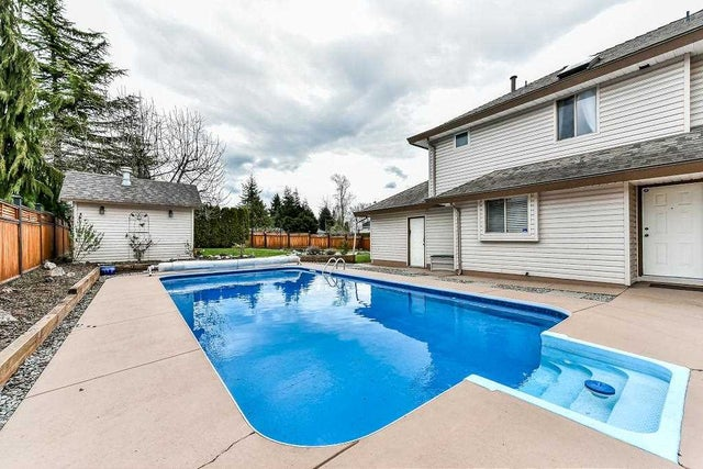 5633 E KILMORE CRESCENT - Sullivan Station House/Single Family for sale, 4 Bedrooms (R2252437) #7
