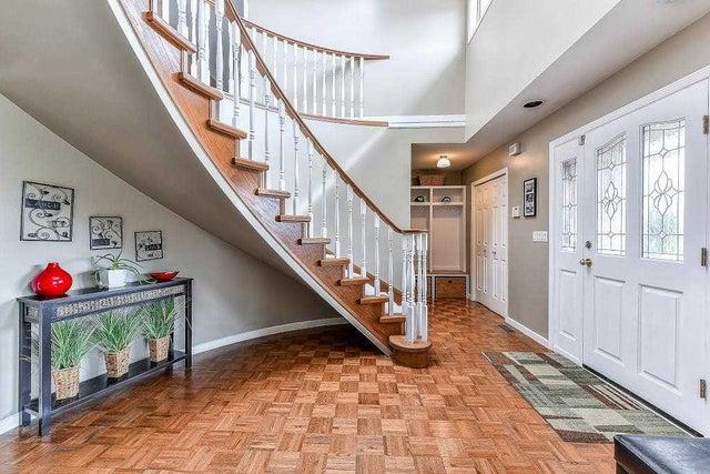5633 E KILMORE CRESCENT - Sullivan Station House/Single Family for sale, 4 Bedrooms (R2252437) #8