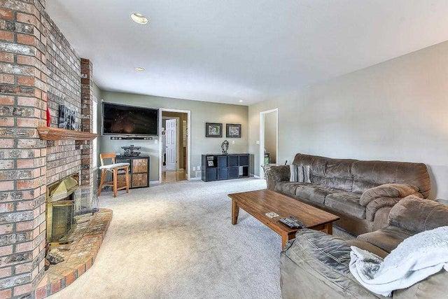 5633 E KILMORE CRESCENT - Sullivan Station House/Single Family for sale, 4 Bedrooms (R2252437) #9