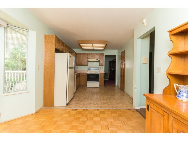 8491 155A STREET - Fleetwood Tynehead House/Single Family for sale, 2 Bedrooms (R2262497) #11