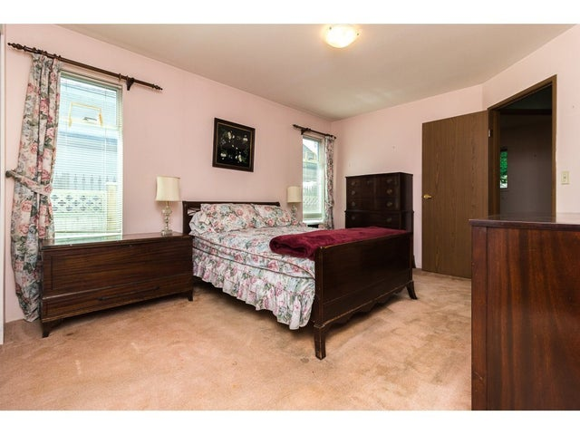 8491 155A STREET - Fleetwood Tynehead House/Single Family for sale, 2 Bedrooms (R2262497) #12