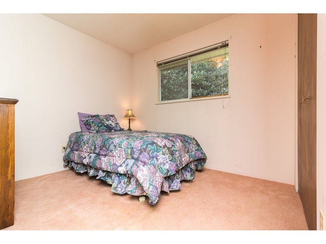 8491 155A STREET - Fleetwood Tynehead House/Single Family for sale, 2 Bedrooms (R2262497) #14